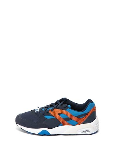 Puma Спортни обувки R698 Progressive с мрежести зони Мъже