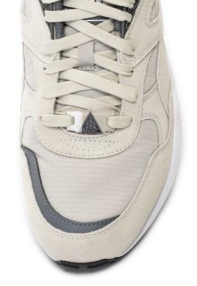 Puma R698 Trinomic cipő férfi