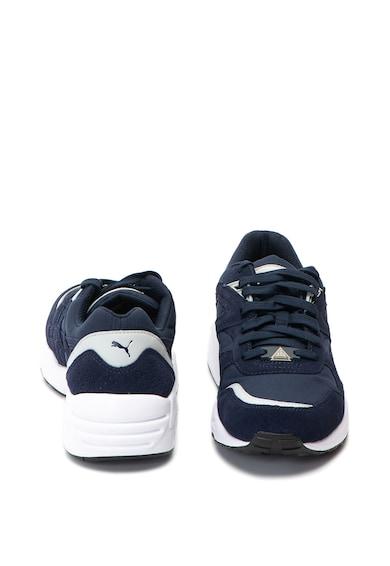 Puma R698 Trinomic sneakers cipő férfi