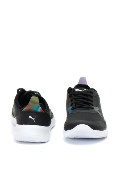 Puma Pantofi sport pentru alergare Duplex Irrid Core Femei