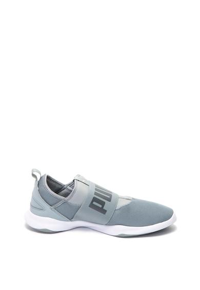 Puma Обувки за фитнес Dare Мъже
