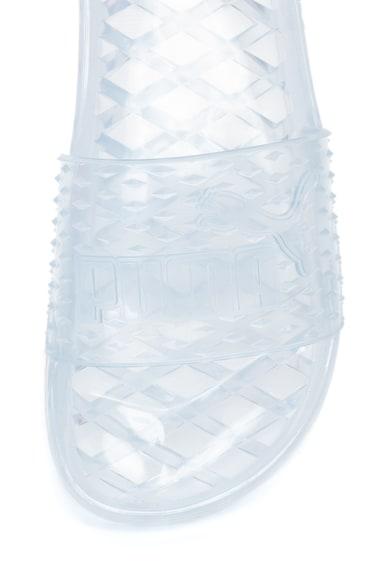 Puma Jelly papucs logóval, Fenty X Puma női