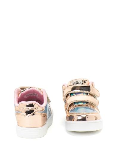 Skechers Спортни обувки Energy Lights с LED светлини Момичета