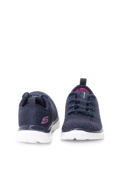 Skechers Спортни мрежести обувки Skech Appeal 2.0 Bold Move Момичета