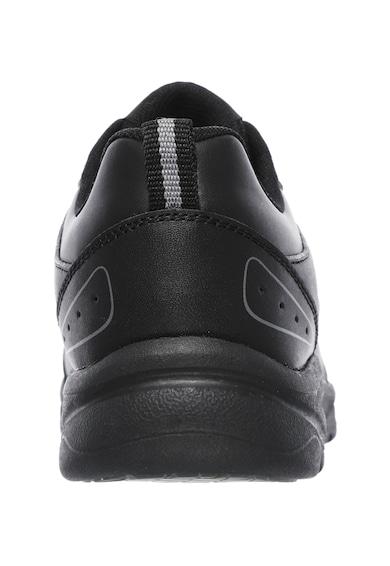 Skechers Спортни обувки Mystic Жени