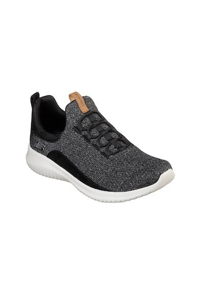 Skechers Спортни обувки Ultra Flex без закопчаване Жени