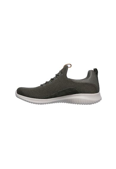 Skechers Ultra Flex hálós anyagú cipő női