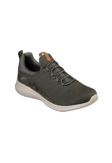Skechers Pantofi sport de plasa Ultra Flex Femei