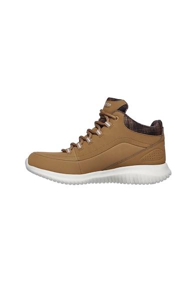 Skechers Олекотени спортни обувки Жени