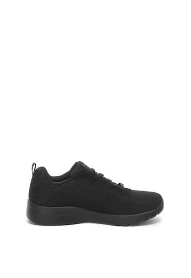 Skechers Pantofi sport de plasa Dynamight 2.0 Eye to Eye Femei