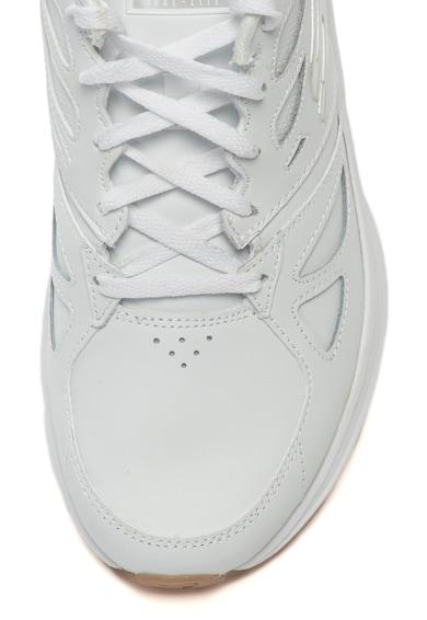 Skechers Спортни обувки Skyline с мемори пяна Жени