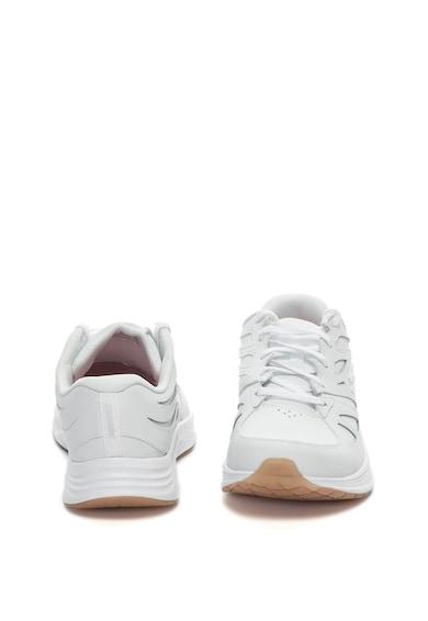 Skechers Skyline sneakers cipő női