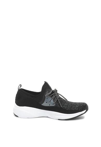 Skechers Спортни обувки Meridian без закопчаване Жени