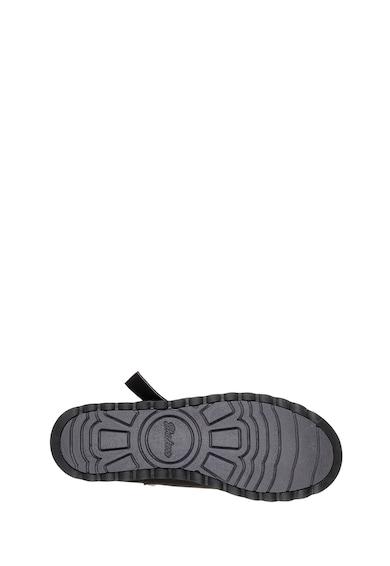 Skechers Cizme scurte impermeabile Keepsakes 2.0 Femei