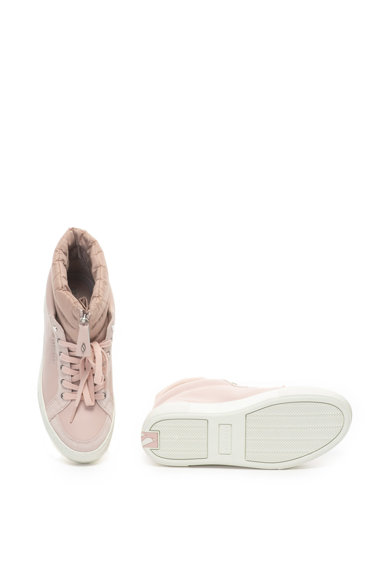 Skechers Alba Winter Street magas szárú sneakers cipő női
