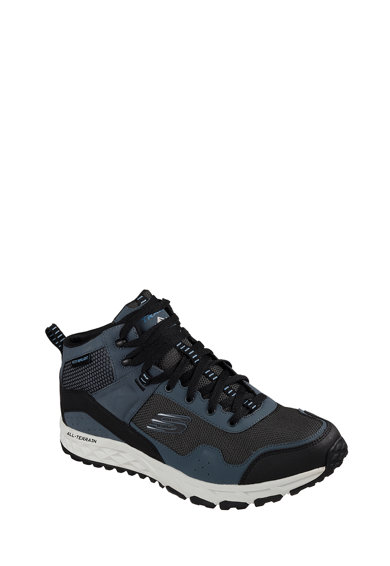 Skechers Pantofi sport mid-high Escape Plan Sly Goose Barbati