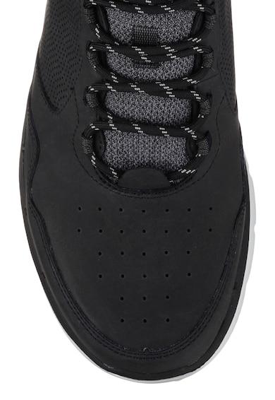 Skechers Спортни обувки Flex Advantage 2.0 с мемори пяна Мъже