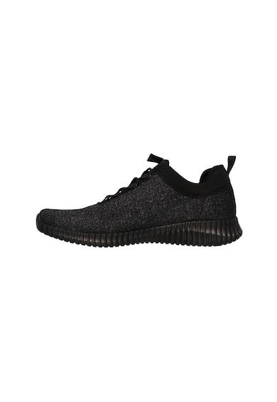 Skechers Спортни обувки Elite Flex Hartnell от мрежеста материя Мъже