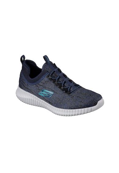 Skechers Pantofi sport de plasa Elite Flex Hartnell Barbati