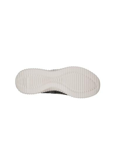 Skechers Elite Flex Hartnell kötött cipő férfi