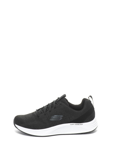 Skechers Pantofi sport cu logo Skyline Barbati