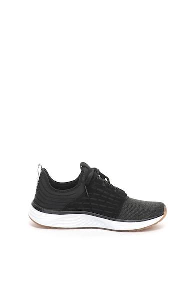 Skechers Спортни обувки Skyline с велур Мъже