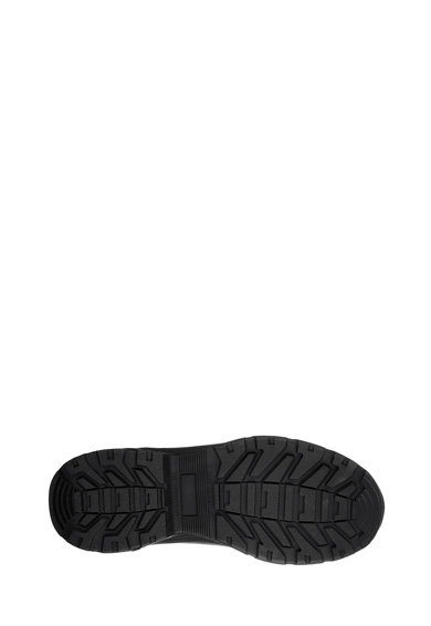 Skechers Ghete impermeabile cu  Relaxed Fit®&Air-Cool Memory Foam Morson Sinatro Barbati