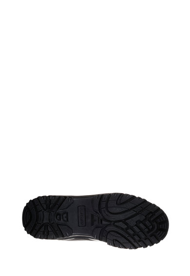 Skechers Ghete impermeabile cu tehnologie Relaxed Fit® Relment Traven Barbati