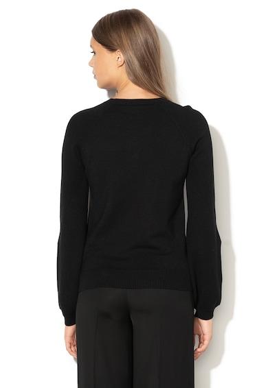 Marella Pulover din tricot fin Nover Femei