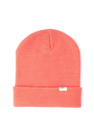 O'Neill Фино плетена шапка Chamonix Жени