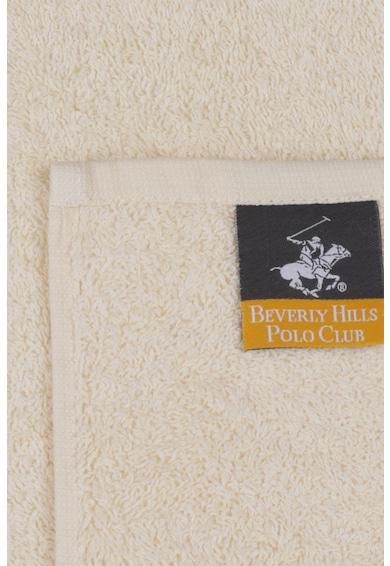 Beverly Hills Polo Club Комплект 2 кърпи  100% памук, 480 г/м² Мъже