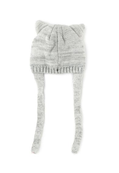 Tom Tailor Kids Плетена шапка Момчета