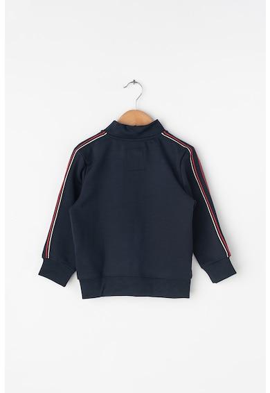 Tom Tailor Kids Cipzáros pulóver Fiú