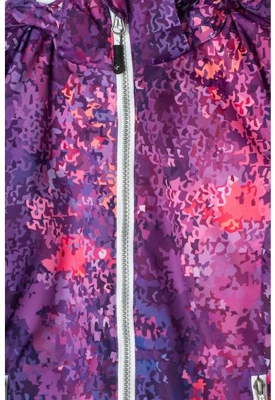 ATHLETIC Jacheta cu vatelina, pentru schi Fete