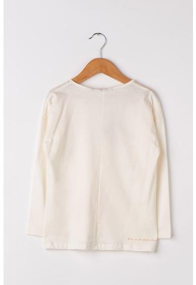 Pepe Jeans London Блуза Cathy с флорален десен Момичета