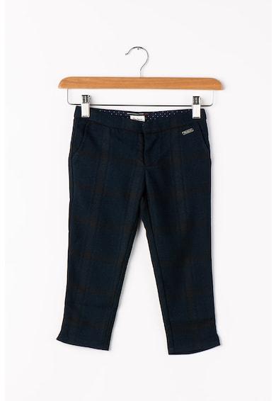 Pepe Jeans London Официален панталон Poppi Jr Момичета