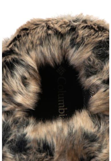 Columbia Minx™ vízálló rövid csizma női