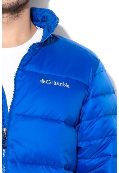 Columbia Подплатено яке Frost Fighter™ Мъже