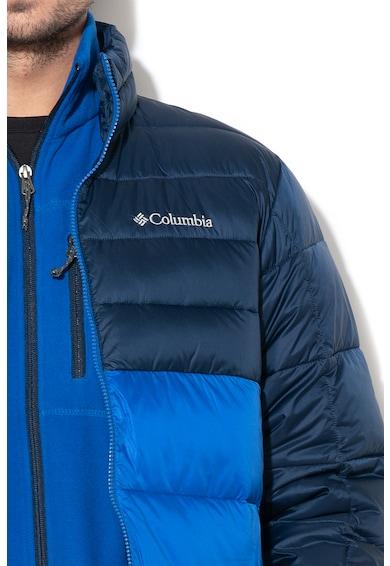 Columbia Buck Buttle™ hőszigetelt bélelt kabát férfi