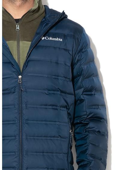 Columbia Lake 22™ pihével bélelt vízálló kapucnis dzseki férfi