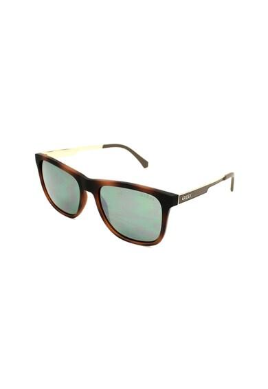Guess Wayfarer napszemüveg férfi