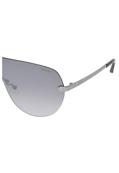 Guess Keret nélküli pilóta napszemüveg női