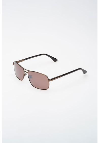 Columbia Слънчеви очила с огледални стъкла Мъже