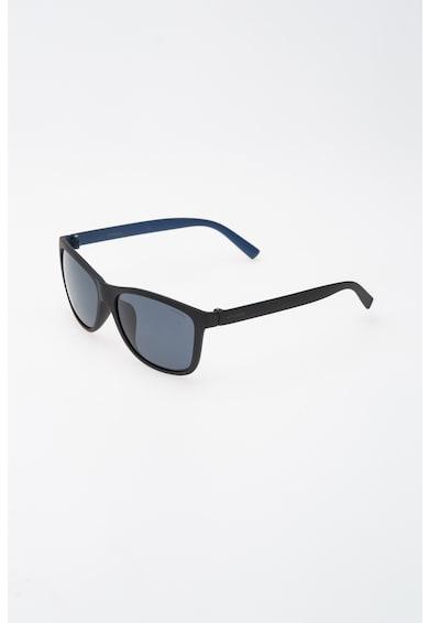 Polarizált wayfarer napszemüveg - Polaroid (PLD-3011-F-SLLK) bca0996fc0