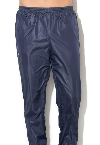 Champion Спортен панталон Мъже