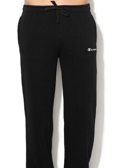 Champion Pantaloni sport cu snur pentru ajustare Barbati