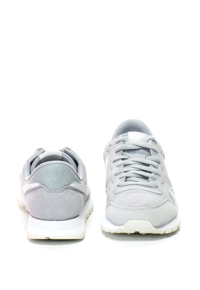 Nike Air Pegasus nyersbőr sneakers cipő férfi