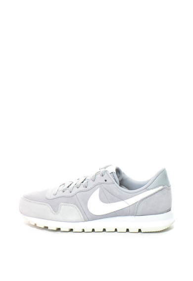 Nike Велурени спортни обувки Air Pegasus Мъже