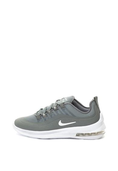 Nike Pantofi sport cu detalii peliculizate Air Max Axis Barbati