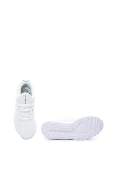 Nike Viale bebújós cipő női